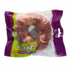 Braaaf Donut 10-12 cm Beef and Fish
