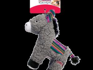 KONG Sherps Donkey Md