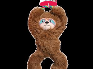 p25704  kongrtgx1e kong tuggz sloth xl 1