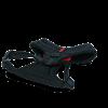 KONG Comfort harness L Black