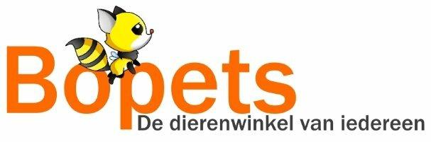 Logo bopets