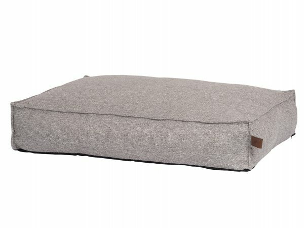 ECO Matras Stargaze Harbor Grey 100x70cm