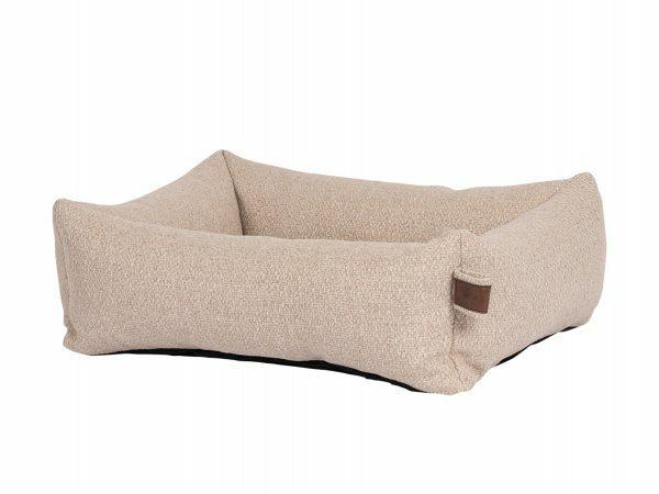 ECO Mand Snug British Tan 70x55cm