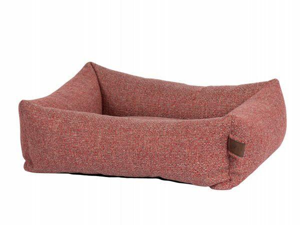 ECO Mand Snug Fire Brick 70x55cm