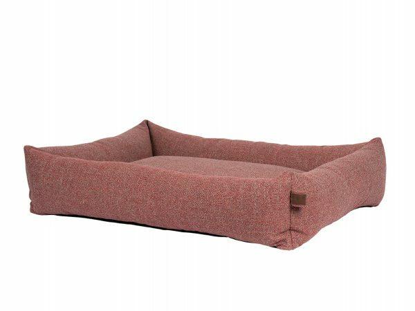 ECO Mand Snug Fire Brick 120x95cm