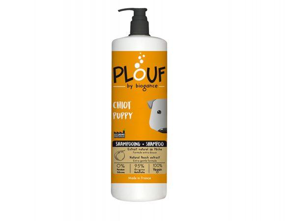 PLOUF - hond puppy shampoo 1 L