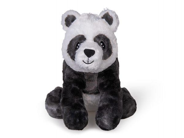 Speelgoed hond pluche Big Pandy 32cm