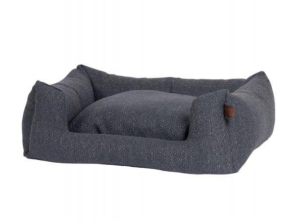 ECO Mand Snooze Midnight Blue 80x60cm