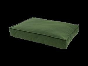 Madison Manchester Lounge Cushion Groen M