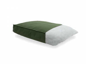 Madison Manchester Lounge Cushion Groen S
