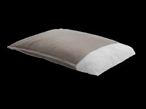 Madison Panama comfort Cushion  Taupe M