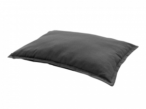 Madison Panama comfort Cushion Grijs L