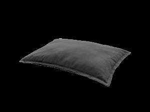 Madison Panama comfort Cushion Grijs M