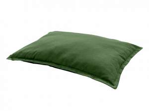 Madison Panama comfort Cushion Groen L
