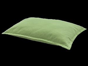 Madison Panama comfort Cushion Sage groen L