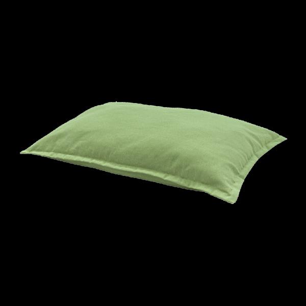 Madison Panama comfort Cushion Sage groen M