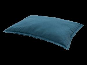 Madison Panama comfort Cushion Zeeblauw L