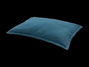 Madison Panama comfort Cushion Zeeblauw M