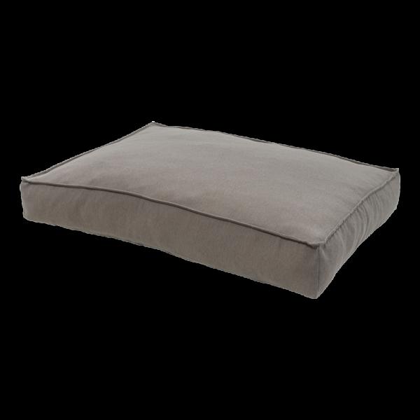 Madison Panama Lounge Cushion Taupe L