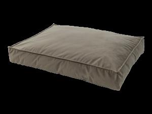 p29165  madi0812 madison velours lounge cushion taupe l 1